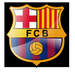 fc barcelona croatia fcbarcelonacro
