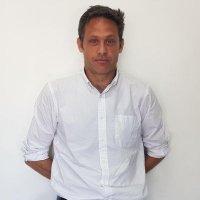 Martín Sivak ( @sivakme ) Twitter Profile