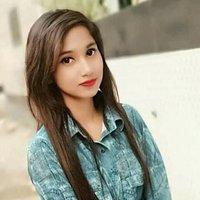Lamia Akter