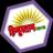 HindustaNews-