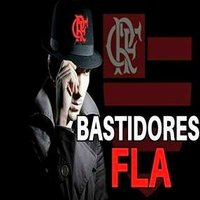 BastidoresCRF