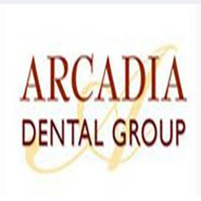 Arcadia dental group arcadia dental twitter for Arcadis group