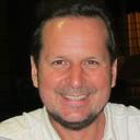 Christopher Johnson - @globaliteman - Twitter