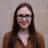 Dr Kathy Keown (@kathleenkeown) Twitter profile photo