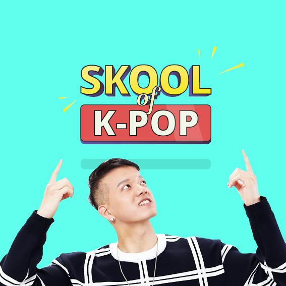 Skool of Kpop (@skoolofkpop) | Twitter