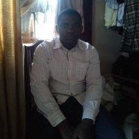 godfrey_kibuuka