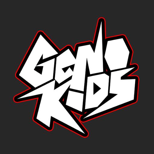 Genokids
