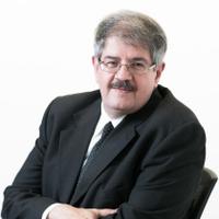 Roberto Reboucas