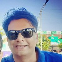 Vishal A. Singh ( @Vishal_FilmBuff ) Twitter Profile
