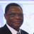 Mutombo Mulumba