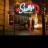 Skully's Music-Diner