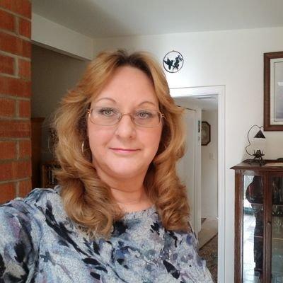 Michelle K McDowell