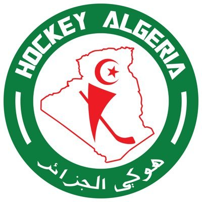 Hockey Algeria