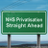 NHS Protector#GTTO #IR35 #JC4PM #PeoplesVote