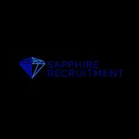 Sapphire Recruitment