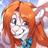 🍓Accelo (@accelosnowcat) Twitter profile photo