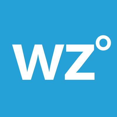 Weatherzone perth
