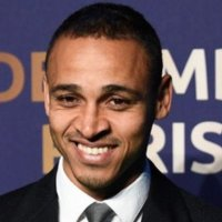Peter Odemwingie's Photos in @odemwingiep Twitter Account