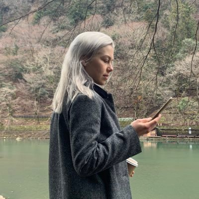 she/her, the artist currently known as phoebe bridgers