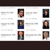No more super delegates,justice democrat
