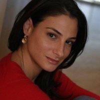Melody Krell