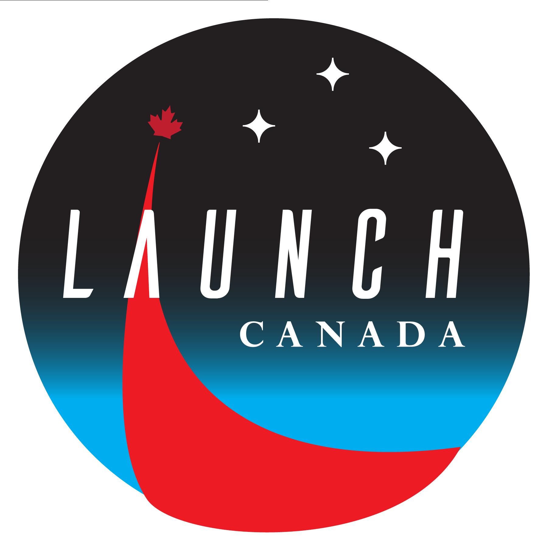 Launch Canada