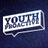 YouthProactive