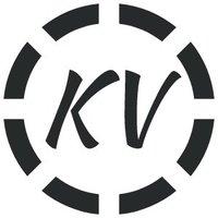 KevsVibe India