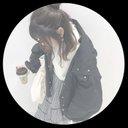 SAORI0509__227
