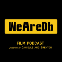 We Are Db Film Podcast