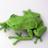 Green Satoshi {BTC+ETH+SKY}