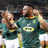 Watch Free Rugby Championship Live Streaming