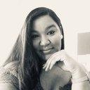 Shawnee Smith - @shawnee_smith91 - Twitter