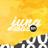 Jungwoo Brasil #NCT127_Superhuman