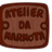 Atelier da Marmota-O Zelador do LOL