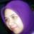 Sally Ernawati