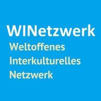 winetzwerk
