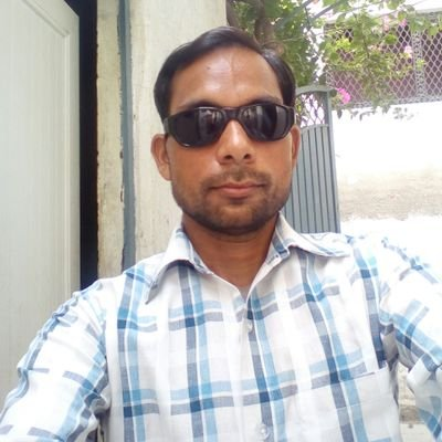 siddhpal sharma