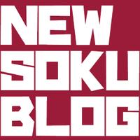 【公式】NEWSOKU BLOG【サブ】