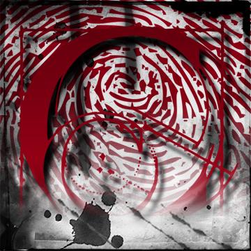 crimes_jdr
