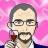 yukio takatsuki (@tuki_papa)