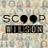 Scoop: Wilson