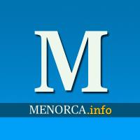 Menorca.info