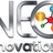 Neo Innovations