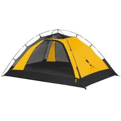 Big Camping Tents For Sale Camping Tents Sale