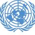 @UN_Ukraine