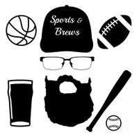 Sports & Brews