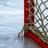 NHLroboNews