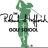 Roland Stafford Golf