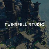 Twinspell Studio